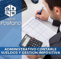 administrativo_contable