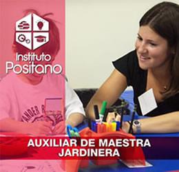 auxiliar_de_maestra_jardinera