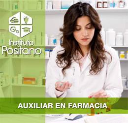 auxiliar_en_farmacia
