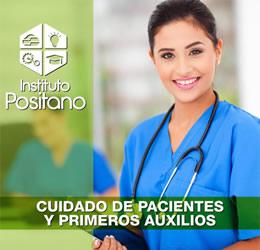 cuidado_de_pacientes_y_primeros_auxilios