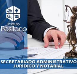 secretariado_juricdico