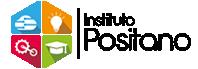 Instituto Positano